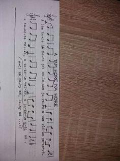 Sheet Music, Music Score, Music Charts, Music Sheets