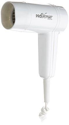 Special Offers - Jerdon JWM5CF Wall Mount Hair Dryer with 2-Speed and Heat Settings 1500-Watts White Finish For Sale - In stock & Free Shipping. You can save more money! Check It (October 15 2016 at 12:05AM) >> http://hairdryerusa.net/jerdon-jwm5cf-wall-mount-hair-dryer-with-2-speed-and-heat-settings-1500-watts-white-finish-for-sale/