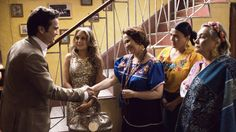 16 Signs You're aSecond-Generation Latino inAmerica