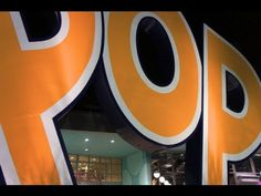 DISNEY'S POP CENTURY HOTEL TOUR