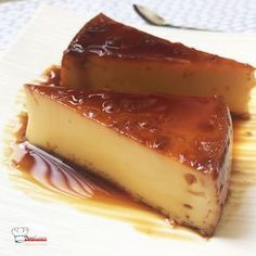 Discover my candy recipes Companion, Cookeo, Thermomix, MultiDélices with or with out a culinary machine Vanilla Caramel Recipe, Flan Au Caramel, Caramel Recipes, Vanilla Cake, Fish Recipes, Beef Recipes, Cake Recipes, Cooking Recipes, Puddings