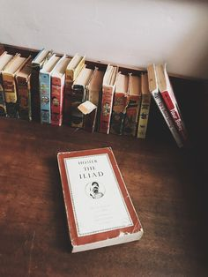"""""""literature is my utopia. I Love Books, Good Books, Books To Read, Reading Books, Reading Lists, The Secret History, Coffee And Books, Book Aesthetic, Book Photography"""