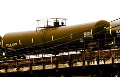 Obama Keeps Bomb Trains On Tracks For Five More Years