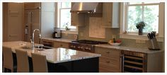 how to tile backsplash in kitchen cumbria with estate metal finish feature box from sonoma 8924