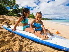 Hawaii and Honolulu Cruise