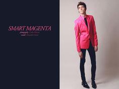 Alexandre Garcia by Carlos Moreno for Fashionisto Exclusive #Mens-Fashion