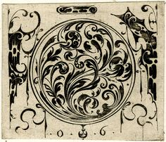 Michel Le Blon, 1605a by peacay, via Flickr