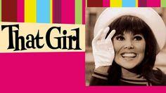 That Girl (1966)