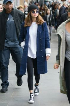 Selena Gomez Pinterest : 🌌 Maëva 🌌