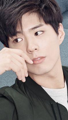 Park Bo Gun Korean Celebrities, Korean Actors, Celebs, Kim Yoo Jung Park Bo Gum, Park Bo Gum Wallpaper, Park Go Bum, Celebrity List, Ideal Man, Korean Star