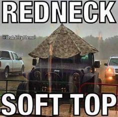 Jeep Zj, Jeep Wrangler Jk, Jeep Truck, Jeep Wrangler Unlimited, Jeep Jokes, Jeep Humor, Car Humor, Jeep Funny, Cheap Jeeps
