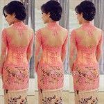 |kebaya|wisuda|backdetails|batik|verakebaya
