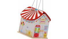 George Home Circus Tent Set, read reviews and buy online at George at ASDA. Shop from our latest range in Kids. Roll up, roll up! Here comes the big top! We'...