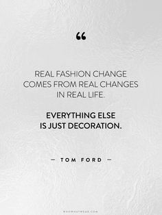 Ford Stock Quote Custom Tom Ford Quotes  Google Search  Inspiring Words  Pinterest  Tom