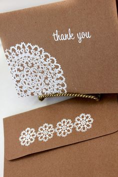 Materialien: Paper, stamp, embossing powder  (Memo: hat Juliane B. schon mal gemacht)