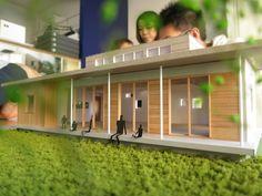 けいかく中 – fizzy – - 名古屋市の住宅設計事務所 フィールド平野一級建築士事務所