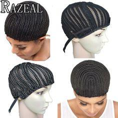 $7.31 (Buy here: https://alitems.com/g/1e8d114494ebda23ff8b16525dc3e8/?i=5&ulp=https%3A%2F%2Fwww.aliexpress.com%2Fitem%2FZazeal-Hair-Products-Making-wig-Cornrows-Cap-Braided-Cap-For-Weave-Black-Cornrows-Braiding-Wig-Cap%2F32787305561.html ) Zazeal Hair Products Making wig Cornrows Cap Braided Cap For Weave Black Cornrows Braiding Wig Cap Net Elastic Dome Wig Cap for just $7.31