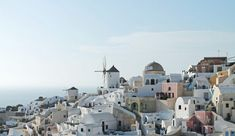 Exploring Greece - L'Aventure Travel