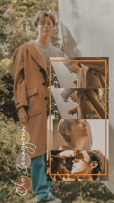 Fandom Kpop, Quantum Leap, Photos Tumblr, Tumblr Wallpaper, Jikook, Boyfriend Material, Husband, Boyfriends, Sunshine