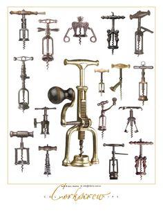 Google Image Result for http://www.vfavre.com.ar/94-news-posters/1-corkscrew-poster.jpg
