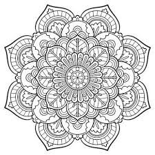 Image result for coloring pages free for adults