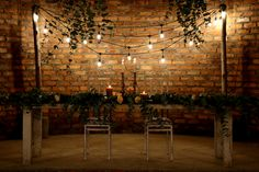 Shiloh wedding venue in South-Africa Shiloh, Wedding Table, South Africa, Wedding Venues, Romantic, Wedding Reception Venues, Wedding Places, Romance Movies, Romantic Things