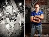 Image detail for -Guy Senior Pictures – Rockhurst High School – Male Portrait Ideas ...