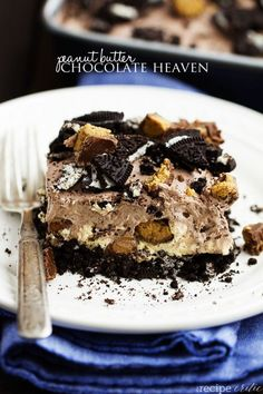 peaut_butter_chocolate_heaven