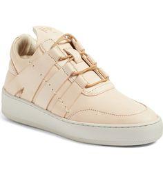 Filling Pieces Foxtrot Low Top Sneaker (Women)