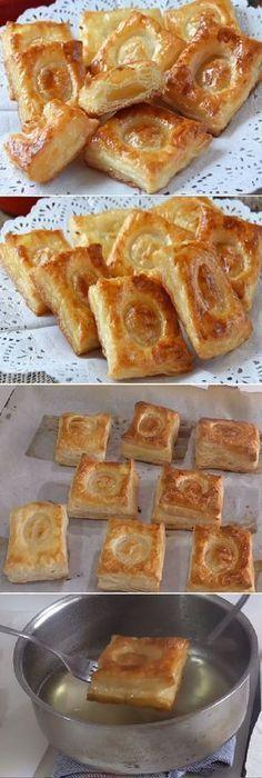Las tostadas engordan yahoo dating