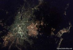 Earth from Space » Biskvitka.net - The First Bulgarian Entertainment Portal