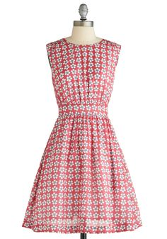 Hopefully I will be at a point I can wear all these cute dresses I'm pinning sometime this summer.