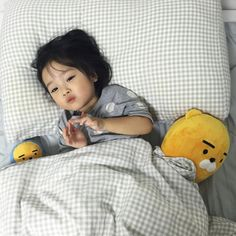 Image de asian, ulzzang, and child And both of these units produce enough light useful them as throu Cute Asian Babies, Korean Babies, Asian Kids, Cute Babies, Asian Child, Cute Little Baby, Baby Kind, Cute Baby Girl, Little Babies