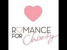 Romance for Charity - Unboxing mit Daniela - Wir packen den Karton aus!