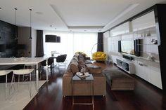 geometrix design apartment (4)