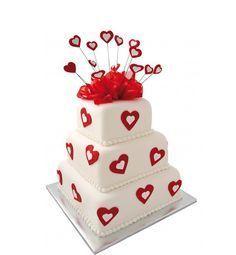 #freshcakedeliveryjalandhar #cakeorderingoonlineinJalandhar  #onlinecakedeliveryinJalandhar #buycakesjalandhar #sendfreshcakeonlinePunjab #weddingcakedeliveryinJalandhar        Ph : 9216850252       To Buy This Product : http://www.indiacakesnflowers.com/product/three-tier-pinea…edding-cake-5-kg/       website :http://www.indiacakesnflowers.com/
