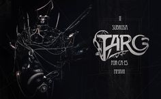 "Circus show ""Taro"". 2017. Coming soon. #subrosa #taro #circus #postapocalypse #etno #tribe #smolensk #subrosastreettheatre #смоленск #цирк #постапокалипсис #таро #этно #taroth #comingsoon #год2017 #fireshow #bones #tribal"