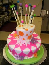 Awesome cake! Gluten Free Menu, Amazing Cakes, Cocoa, Beans, Birthday Cake, Awesome, Desserts, Tailgate Desserts, Deserts
