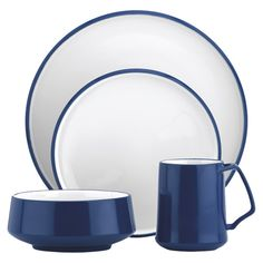 Image result for dinnerware
