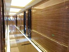 PVC Marble sheet suppliers in Indore Textured Wall Panels, Pvc Wall Panels, Bathroom Wall Panels, Shower Wall Panels, Decorative Wall Panels, Wallpaper Design For Bedroom, Wallpaper Designs For Walls, Wooden Flooring Price, Cultured Marble Shower Walls