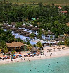 Beachcomber Club (Negril, Jamaica) | Travelocity.com