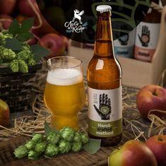 #крафт#крафтовыйсидр#сидр#сидрерия#яблоко#концепцияпродукта#натуральныенапитки