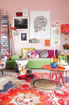 Pinavant Gardenist On White Riot  Pinterest Gorgeous Fun Living Room Ideas Decorating Design
