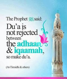 Beautiful Islamic Quotes about life in English with Images These Best Islamic Sayings are Motivational & Inspirational for Muslims & Non-Muslims. Islamic Qoutes, Islamic Teachings, Muslim Quotes, Islamic Images, Islamic Messages, Religious Quotes, Allah Islam, Islam Muslim, Islam Quran