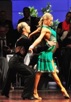 yulia zagoruychenko tango - Yahoo!検索(画像)