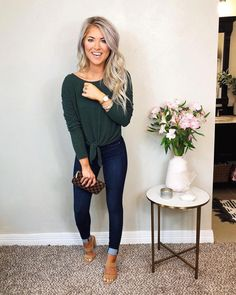 Casual date night Formal Winter Outfits, Simple Fall Outfits, Comfy Fall Outfits, Dressy Casual Outfits, Cute Date Outfits, Spring Outfits, Warm Outfits, Fashion Outfits, Style Fashion