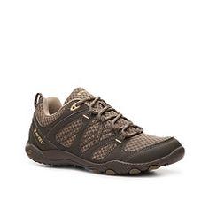 994f88e615bc 43 Best shoes images