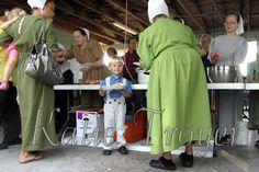 1016 Best Amish Children Pictures Furniture Recipes