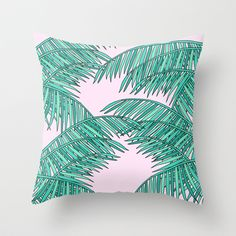 http://society6.com/product/palmtree-ppe_pillow#25=193&18=126