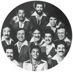 Tipica '73